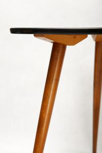stolik kawowy retro. lata 60.
