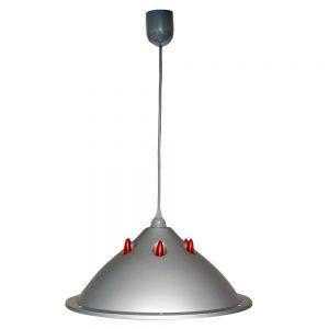 Lampa Philipa Starcka dla Flos, Light Lite 1991, ikona designu